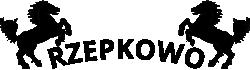 """Klub Jeździecki """"Rzepkowo"""""""